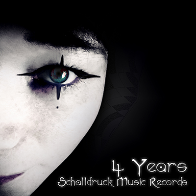 4 Years Schalldruck Music Records